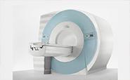 MRI(3テスラ)